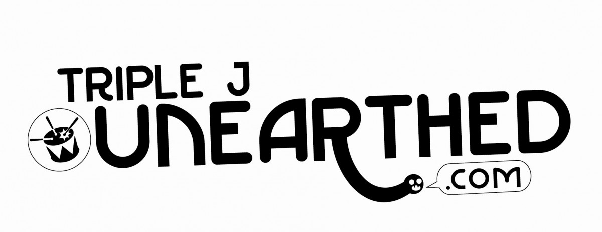 triple-j-unearthed-digital-logo2-1200x463